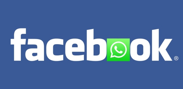 Big as $16bn is, it's small beans to Facebook.