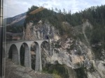 The Swiss and tunnels: an impressive combination.